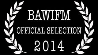 BAWIFM_Laurels