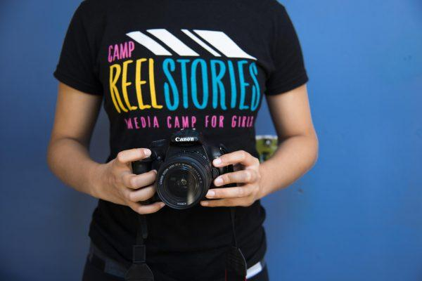 Camp_Reel_Stories_Register_Womens_Filmmaking_Weekend-2017_October-13-15 v3