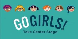 Go Girls Logo(2)