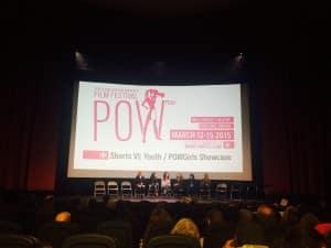 POWfestQ&A
