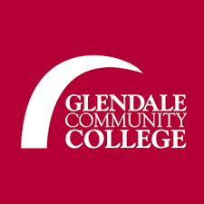 camp_reel_stories_youth_film_camp_Sponsor_4_2017_ Glendale_Community_College_Calfornia_USA