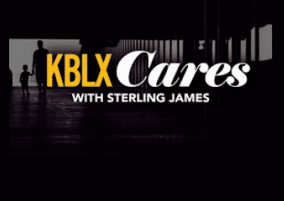 KBLX has been serving the Bay Area for over 30 years. KBLX Cares is our public affairs program that shines the light on organizations and people that serve, celebrate and enlighten our KBLX listeners. KBLX Cares airs every Saturday at 5:30am and is hosted by KBLX Veteran and Community Activist Sterling James, produced by Karlos.