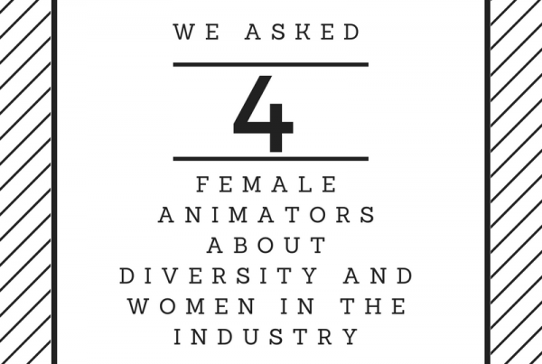 Elle_Magazine_Female_Animators_Diversity_Industry_We_Asked_4_Female_Brenda_Chapman