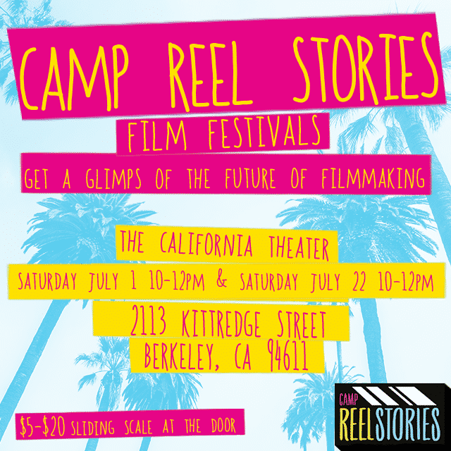 Camp_Reel_Stories_Film_Festival_2017_Oakland_California