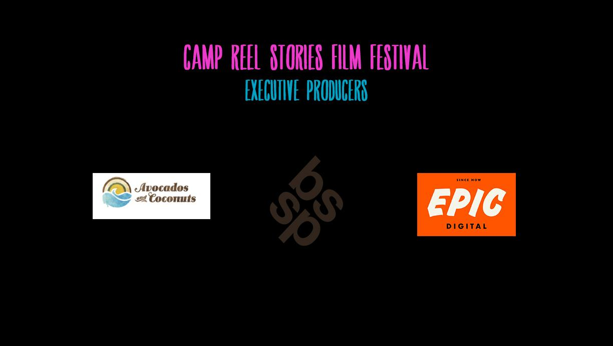 camp_reel_stories_youth_film_camp_Sponsor_3_2017_Avocado_and_Coconuts_bssp_epicdigital
