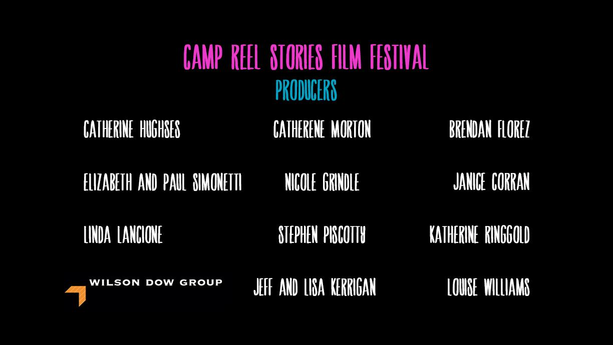 camp_reel_stories_youth_film_camp_Producers_Oakland_2017