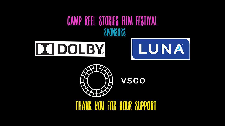 camp_reel_stories_youth_film_camp_Sponsor_1_2017_Lunabar_Dolby_VSCO