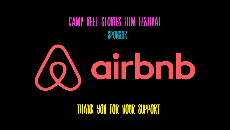 camp_reel_stories_youth_film_camp_Sponsor_2_2017_Airbnb
