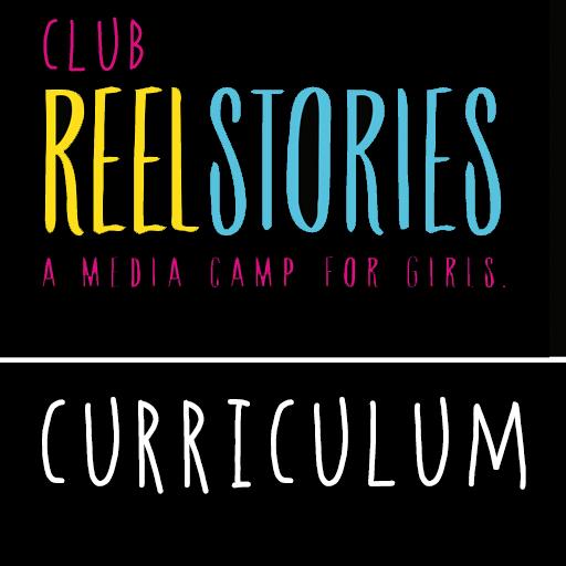 CLUB_CRS_Logo_Club_Reel_Stories_Curriculum