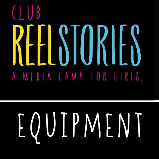 CLUB_CRS_Logo_Club_Reel_Stories_Equipment