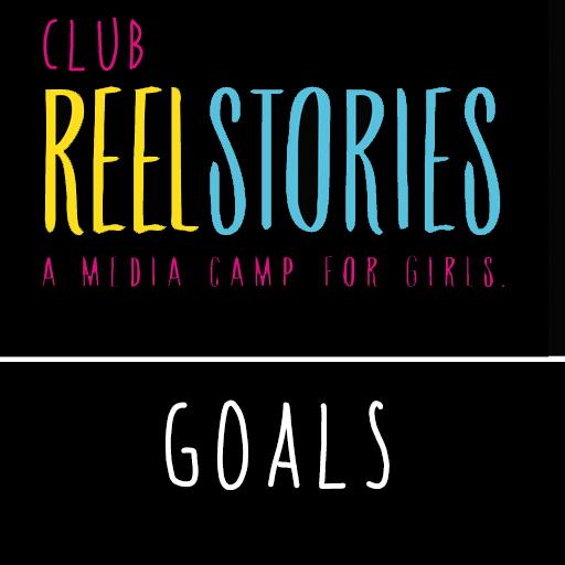 CLUB_CRS_Logo_Club_Reel_Stories_Goals