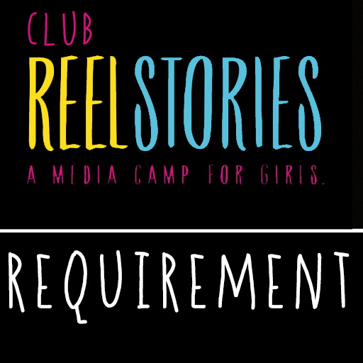 CLUB_CRS_Logo_Club_Reel_Stories_Requirement