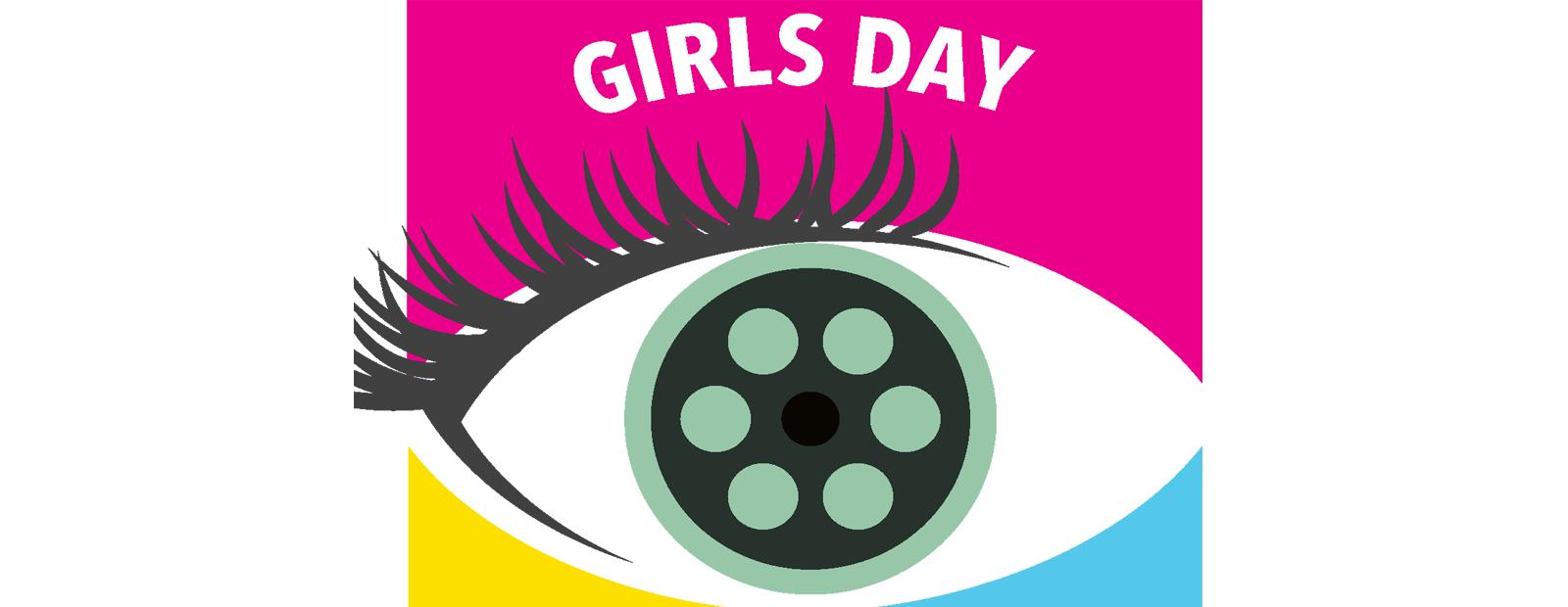 Camp_Reel_Stories_Girls_Day_Filmmaking_Program_Jan_20_2018_Oakland
