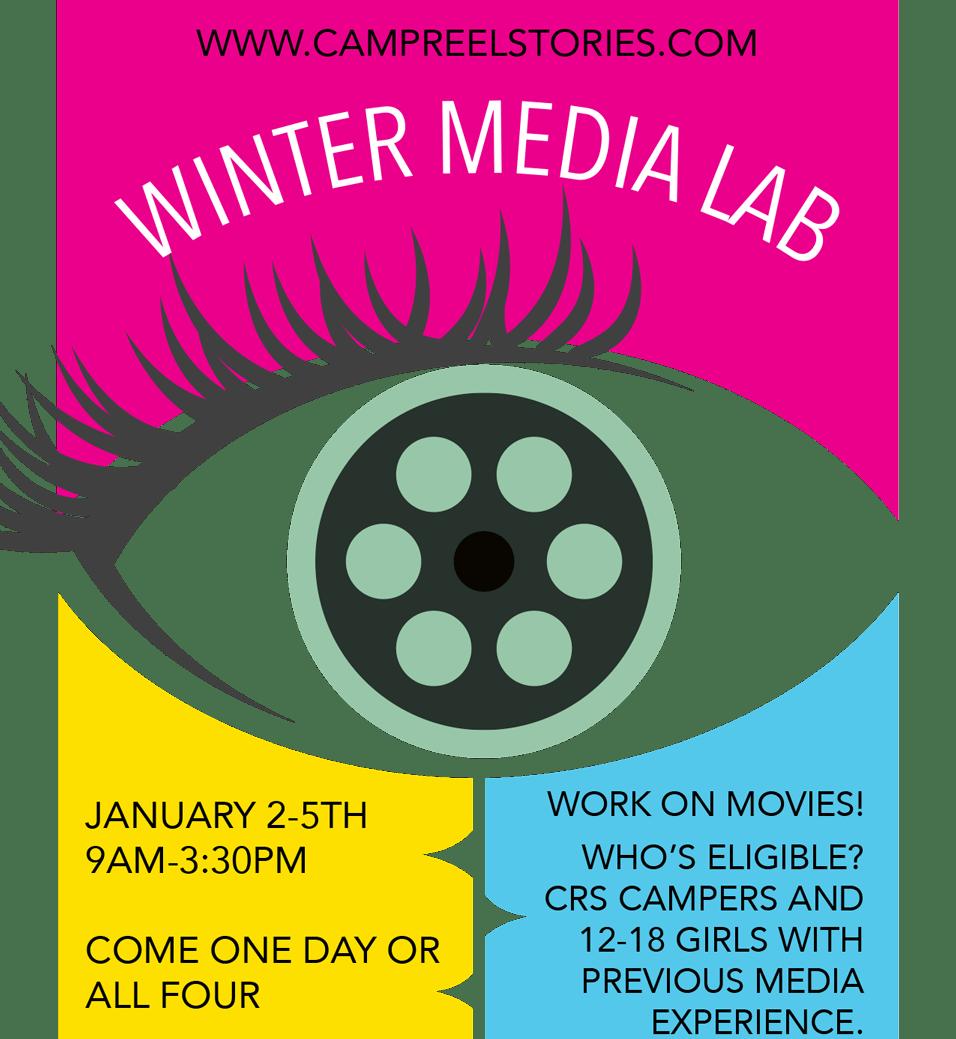 Camp_Reel_Stories_Media_Lab_Filmmaking_Program__2018_Oakland